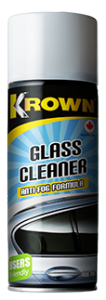 Glass_Cleaner_400ML_copy